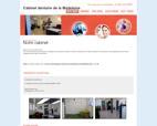 dentalespace Cayenne